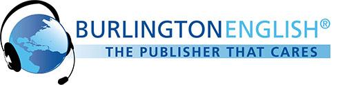 Burlington English