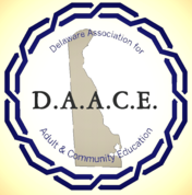 Delaware Association for Adult & Community Education
