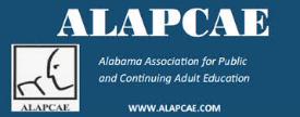 ALPACAE logo