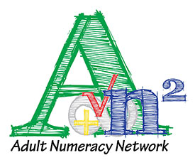 ADULT NUMERACY NETWORK (ANN)