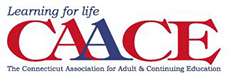 The Connecticut Association for Adults & Continuing Education