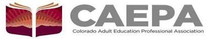 CAEPA Logo