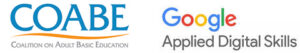 COABE Google Applied Digital Skills