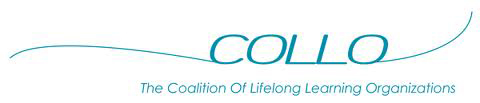 THE COALITION OF LIFELONG LEARNING ORGANIZATIONS (COLLO)