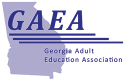Georgia Adult Education Association