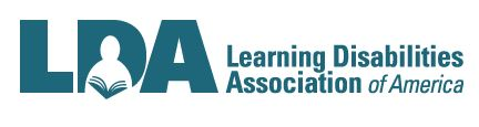 LEARNING DISABILITIES ASSOCIATION OF AMERICA (LDA)
