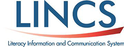 LITERACY INFORMATION AND COMMUNICATION SYSTEM (LINCS)