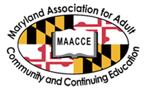Maryland Association for Adult Community and Continuing Education