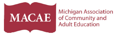 Michigan Association of Community and Adult Education