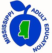 Mississippi Adult Education