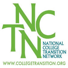 NATIONAL COLLEGE TRANSITION NETWORK (NCTN)
