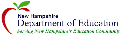 New Hampshire Bureau of Adult Education