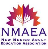 New Mexico Adult Education Association