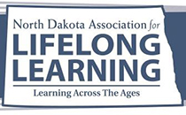 North Dakota Association for Lifelong Learning
