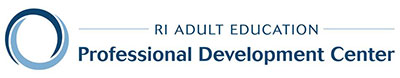 Rhode Island Adult Education