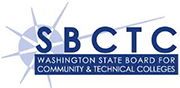 Washington State Board for Community & Technical Colleges