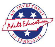 Tennessee Adult Education