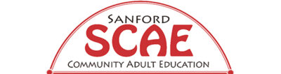 Sanford Community Adult Education