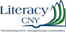 Literacy CNY