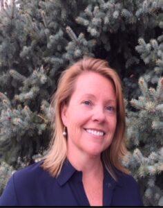 Dr. Karen DeSchryver