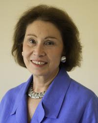 Judith A. Alamprese