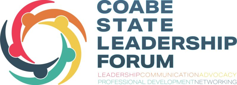 COABE State Leadership Forum