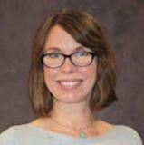 Karen Musemic