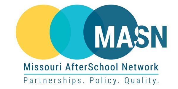 The Missouri Afterschool Network