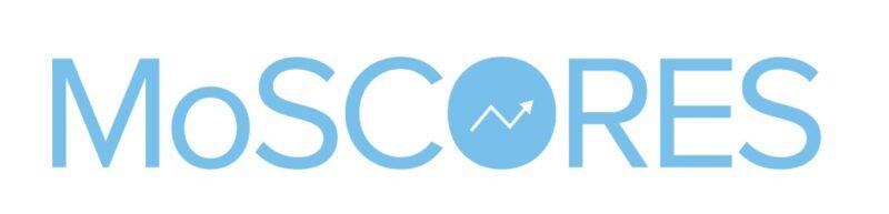 MoSCORES logo